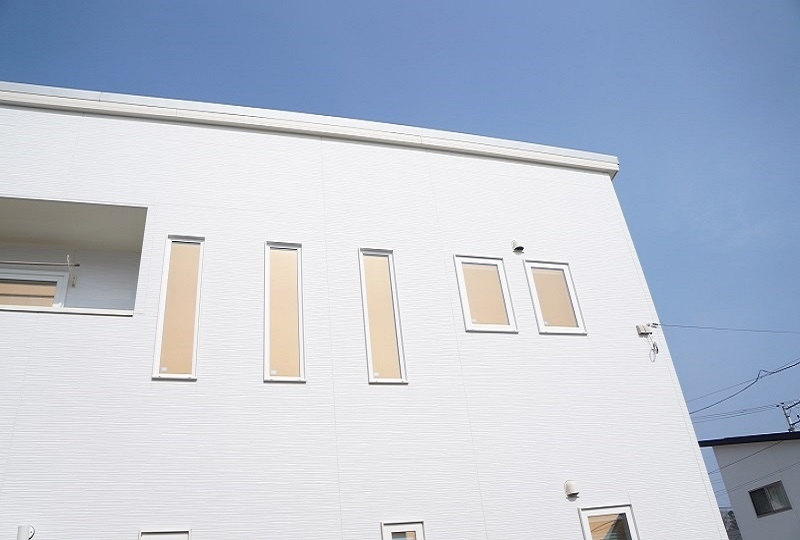 http://www.bellshousing.jp/bellssmile.img2.jpg