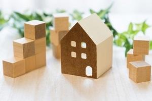 10.選ぶべきじゃない住宅会社とその理由