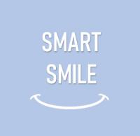 smartsmilerogo .png