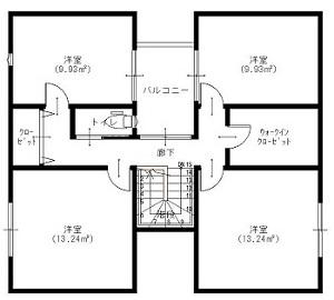 genie03.4.2f.jpg