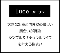 homa.01.luce.png