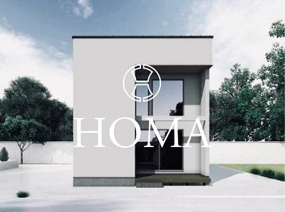 homacnnect1.JPG