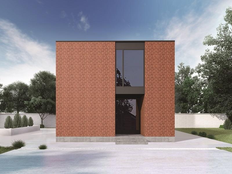 homadesign.brick.1.jpg