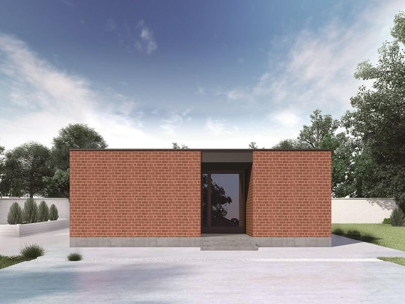 homadisign.brick.3.jpg