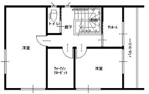 noble01.3.2f.jpg